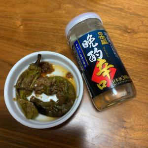 【RSP Live】日本盛  晩酌辛口