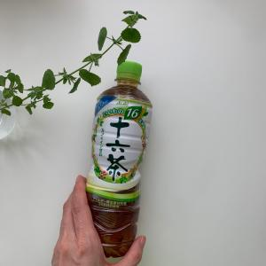 【RSP Live】アサヒ飲料  アサヒ 十六茶