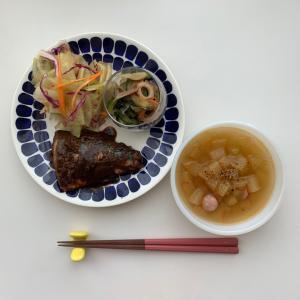 【火曜日の良食】