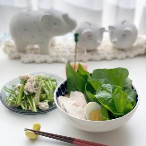 【旦那さんがハマってるつけ麺「麺神」】