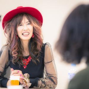 来月8月のNYAKO-EN発表!えっ?主催者って!