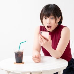 初のインスタライブ配信・・・撃沈(笑)