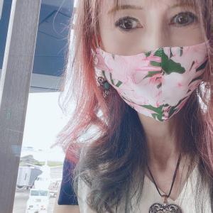 2泊3日の長崎旅行の目的は喫茶店とイカだけww