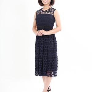 Mrs.Japan Osaka 2020 ファイナリスト