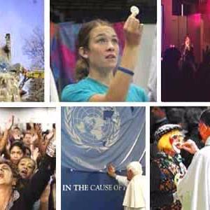 6新しい典礼様式が内包する落とし穴、危険、霊的心理的な破壊要素