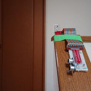 距離センサーとラズパイでトラフィックカウンター(交通量計測)を自作。