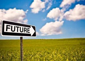 未来はどうしたい?