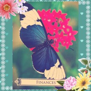 今週は経済状況の変化に注目!