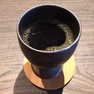 新宿御苑前 「cafe&bar call」