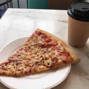 麻布十番 「PIZZA CLUB」