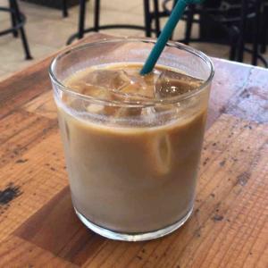 新宿御苑前 「4/4 SEASONS COFFEE」