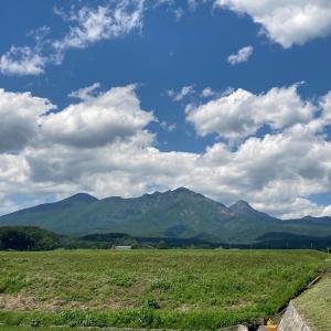 八ヶ岳南麓里山日記・・里山の暮らし