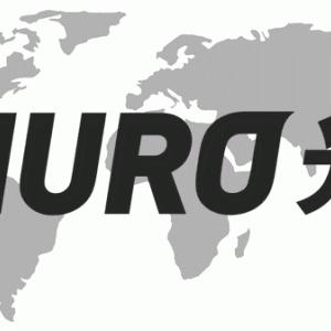 NURO光のIPアドレス海外問題とは?IPアドレスの変更方法は?