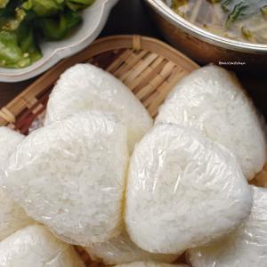 ♡今日のひるご♡キャベツと胡瓜の塩昆布漬け♡レシピあり♡