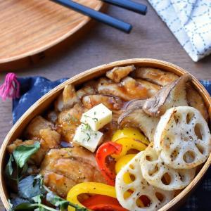 【10分de完成】+【胸様レシピ】♡バター醤油のチキンステーキ風♡レシピあり♡
