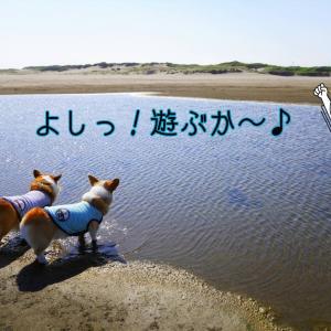 ☆温泉浴☆