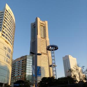 【ランニング】横浜マラソンの振り返りと湘南国際に向けた話