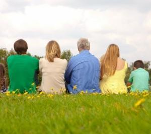 団塊ジュニア世代が年末帰省でやるべきこと(4)エンディングではなく「生前整理」について話す