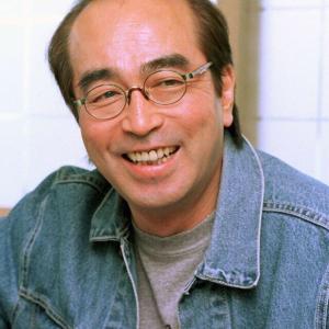 志村けんさん急逝。3つのS、3つの密の徹底を!