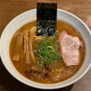 神奈川の人気店「中華そば うめや」が「おうちラーメンバンク」に新登場!