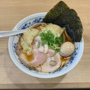 謹賀新麺  あけましておめでとうございます。
