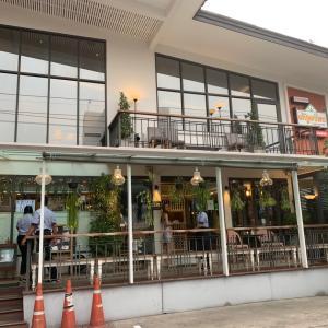 タイ人がオススメするバンコクで本格的なタイレストラン