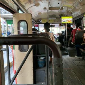 【ホアヒン】❶3ヶ月我慢した旅行も解禁!手始めにバンコクから4時間で行ける街へ