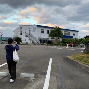 【奄美大島③】秘境!加計呂麻島をぐるっと一周