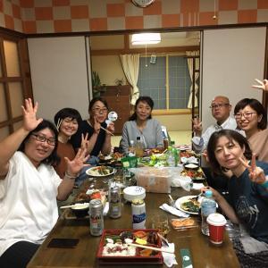 おおさき起業者勉強会@北上で開催しました!