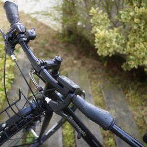 息子の自転車事故と、個人賠償責任保険