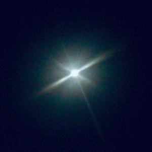 今年最後の満月双子座満月のおすすめ