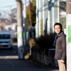風見しんごさん 交通安全講話 in 岡山