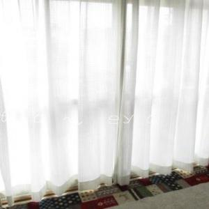結露対策で窓に断熱シートを張るなら、家の内側か外側か?あさイチでは外をおススメ