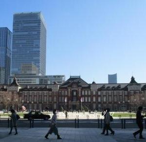 『東京貧困女子』コロナ禍で女性はますます苦境に!
