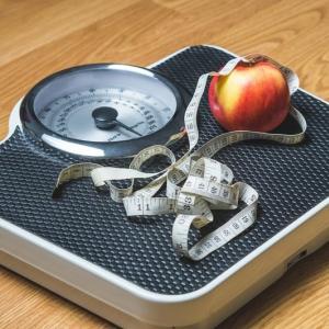 そのひと口がデブの元は真実!「やせる生活」本の体重を落とすコツ