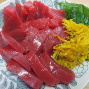 食用菊は低カロリーでビタミン豊富♪エディブルフラワーで秋を味わう