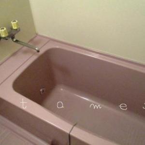 浴室の黒カビを劇的に減らすコツ!カビ取りジェルと変えた習慣