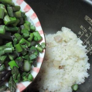 50歳を過ぎたら夕食のご飯抜きで糖質を減らそう!豆腐や卯の花はおすすめ