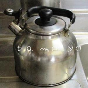 大掃除でキッチン汚れをピッカピカにするコツ♪アルカリ電解水