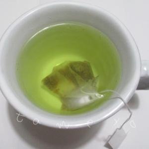 国産韃靼そば茶でカフェインを減らす!睡眠の質が改善