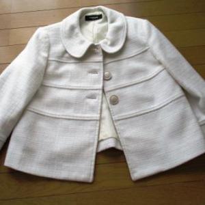 【50代服の整理】セルフイメージが30代のままだと服を長期保管しがち