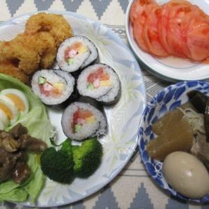 日本で飢餓の経験者は9・2㌫!食事よりスマホ重視?フードバンク事業