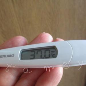 コロナワクチン接種2回目、副反応は37℃の熱、接種後に注意したいこと