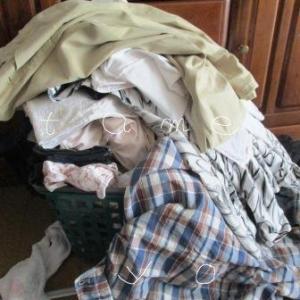 捨てられない悲劇!80代親の家は壮絶なゴミ屋敷、ウチ断捨離の感想
