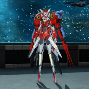 【PSO2】FAST PACK