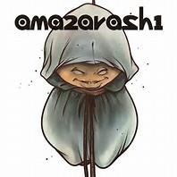 【意味/解釈】amazarashi「つじつま合わせに生まれた僕等を紹介する【歌詞】