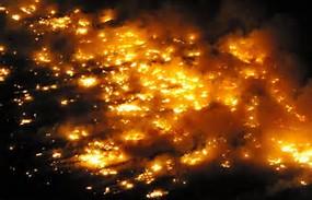 炎上しないための6つの注意点+炎上した時の2つ解決策