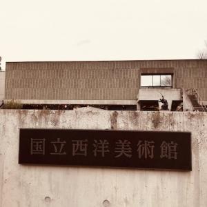 【東京】高御座と御帳台。