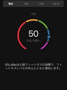 6/12(金)、5K走。