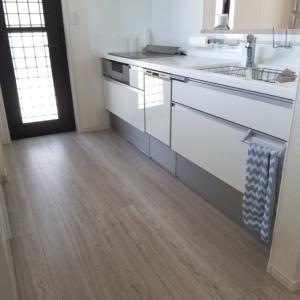 White_Kitchen__♡